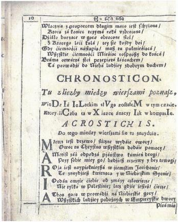 Marker, Fig. 5